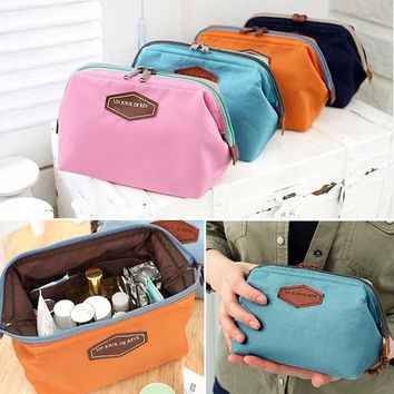 Women's Travel Makeup bag  7_S = 5612374913
