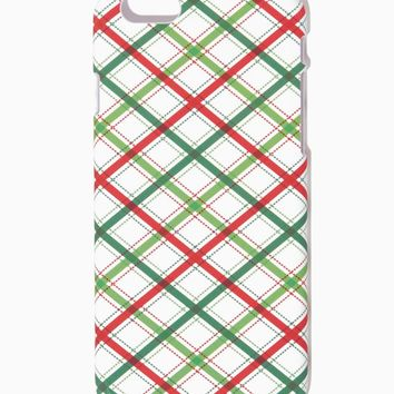 Christmas Cookie Scented iPhone 6 Case | Fashion Technology Accessories - Impulse | charming charlie