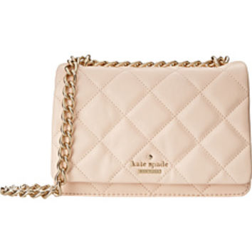 Kate Spade New York Emerson Place Mini Vivenna Crossbody