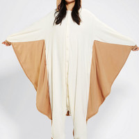 Urban Outfitters - Kigurumi Flying Squirrel Costume