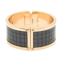 CC Skye Disco Bangle
