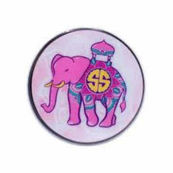 Elephant - Spin-Pop - Simply Southern