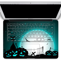 macbook keyboard decal mac pro decals macbook keyboard decal cover skin macbook air keyboard decals sticker Laptop mac decal sticker