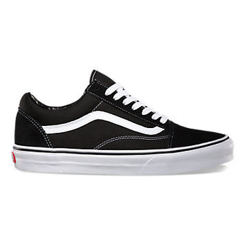 Old Skool Lite | Shop LXVI Shoes at Vans