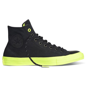 Original New Arrival  Unisex High top Skateboarding Shoes Canvas  Sneakers