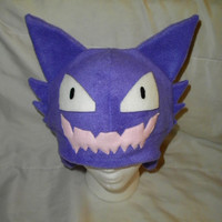 Haunter Hat