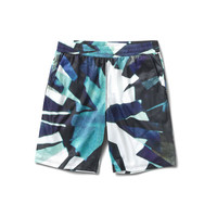 Diamond Supply Simplicity Basketball Shorts