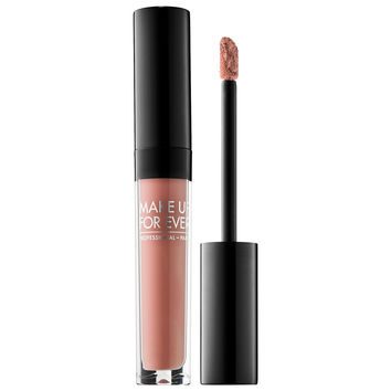 Sephora: MAKE UP FOR EVER : Artist Liquid Matte : liquid-lipstick
