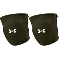 Under Armour Strive Volleyball Knee Pads | DICK'S Sporting Goods