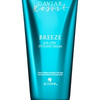 ALTERNA® Caviar Resort Breeze Air-Dry Styling Balm | Nordstrom