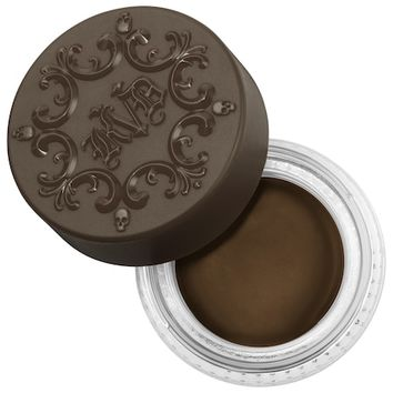 24-Hour Super Brow Long-Wear Pomade - Kat Von D | Sephora