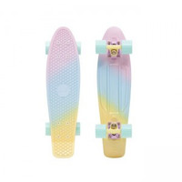 Penny Candy Board