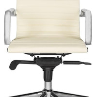 FOX8512B Desk Chair