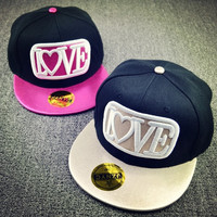 Fashion snapback caps hip hop baseball hats for men women summer outdoor tourism hat high quality = 1916584068