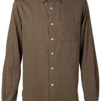 DCCKIN3 Rag & Bone 'Beach' shirt