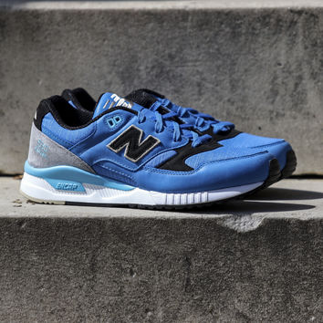 New Balance - 530 Elite Edition Lost Worlds - Blue