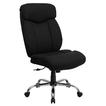 GO-1235 Office Chairs
