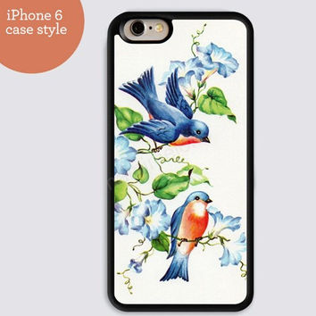 iphone 6 cover,yellowbird flowers bird iphone 6 plus,Feather IPhone 4,4s case,color IPhone 5s,vivid IPhone 5c,IPhone 5 case Waterproof 550