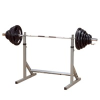 Powerline PSS60X Squat Rack - Dick's Sporting Goods