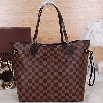 LV Fashion luxury exquisite bag L-MYJSY-BB