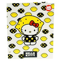 2-Pocket Hello Kitty Portfolio