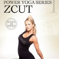 ZCUT Power Yoga Vol 1
