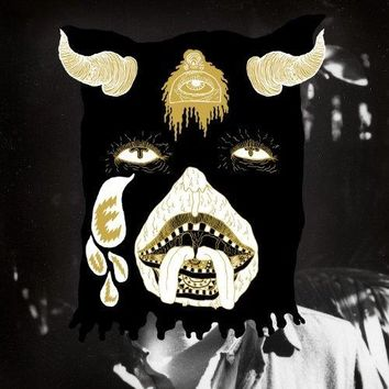 Portugal. The Man - Evil Friends [Explicit]