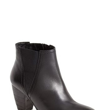 Women's Steve Madden 'Shearly' Leather