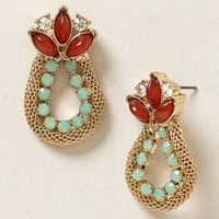 Nepenthe Earrings