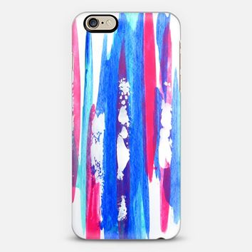 Rising iPhone 6s case by Andrea Chapman | Casetify