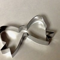 KMSS Stainless Steel Cookie Cutter