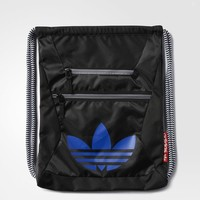 adidas OG Sackpack - Black | adidas US