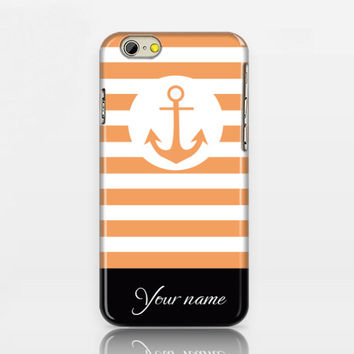 iphone 6 plus cover,orange anchor iphone iphone 6 case,art anchor iphone 4s case,idea iphone 5c case,fashion iphone 5 case,4 case,signable iphone 5s case,popular Sony xperia Z2 case,sony Z1 case,best sony Z case,samsung Note 2 case,Note 3 Case,art samsun