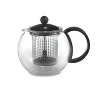 Bodum® Assam 32-Ounce Tea Press