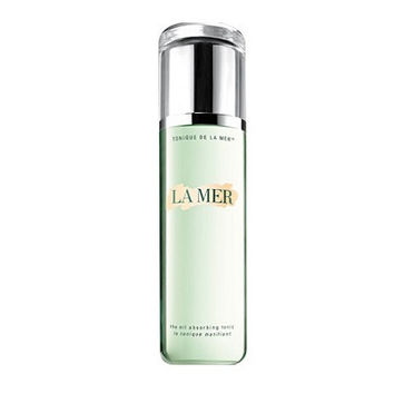 La Mer Oil Absorbing Tonic (6.7 oz)