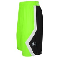 Under Armour Boom Bangin Shorts - Men's