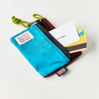 Topo Designs Micro Accessory Bag | Urban Outfitters
