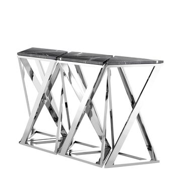 Console Table Set - 5 | Eichholtz Galaxy