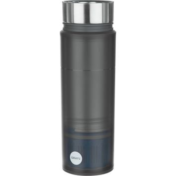 Grayl Quest Water Filtration Cup w/Tap Filter