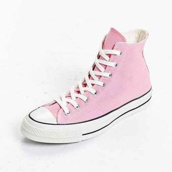 CREYUG7 Converse Chuck Taylor All Star '70 High Top Sneaker