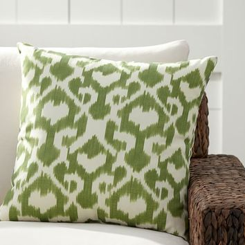 ANDREA INDOOR/OUTDOOR PILLOW