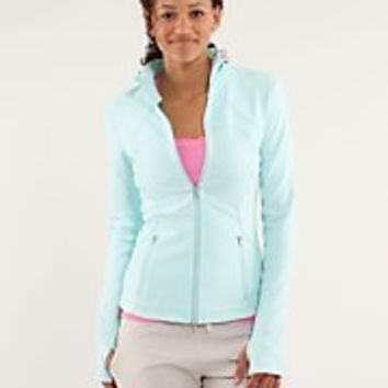 yoga clothes amp running apparel for women lululemon athletica