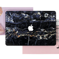 Macbook Air 13 Hard Case Macbook 12 Sleeve Macbook Air 11 Case For Macbook Pro 13 Marble Macbook  Pro Retina 13 Sleeve Macbook Pro Retina 15