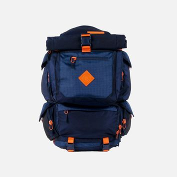 Ryder Backpack Bag - Accessories - Men