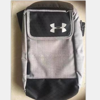 Under Armour : Casual Sport Laptop Bag Shoulder School Bag Backpack H-A30-XBSJ