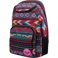 ROXY Shadow View Backpack 190709957   backpacks & bags   Tillys.com