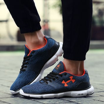 On Sale Comfort Casual Hot Deal Hot Sale Stylish Men's Shoes Sneakers [9252884812]