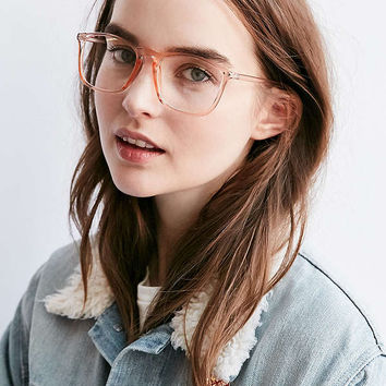 Campus Readers | Urban Outfitters