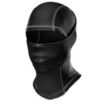 Under Armour UA ColdGear Infrared Hood