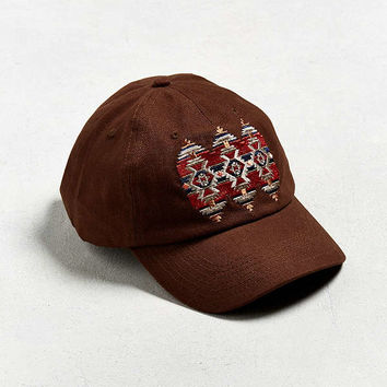 Pendleton Embroidered Baseball Hat | Urban Outfitters